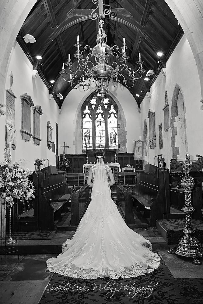 042_Carly  Ryan Blog - Wedding Photography at Canada Lodge