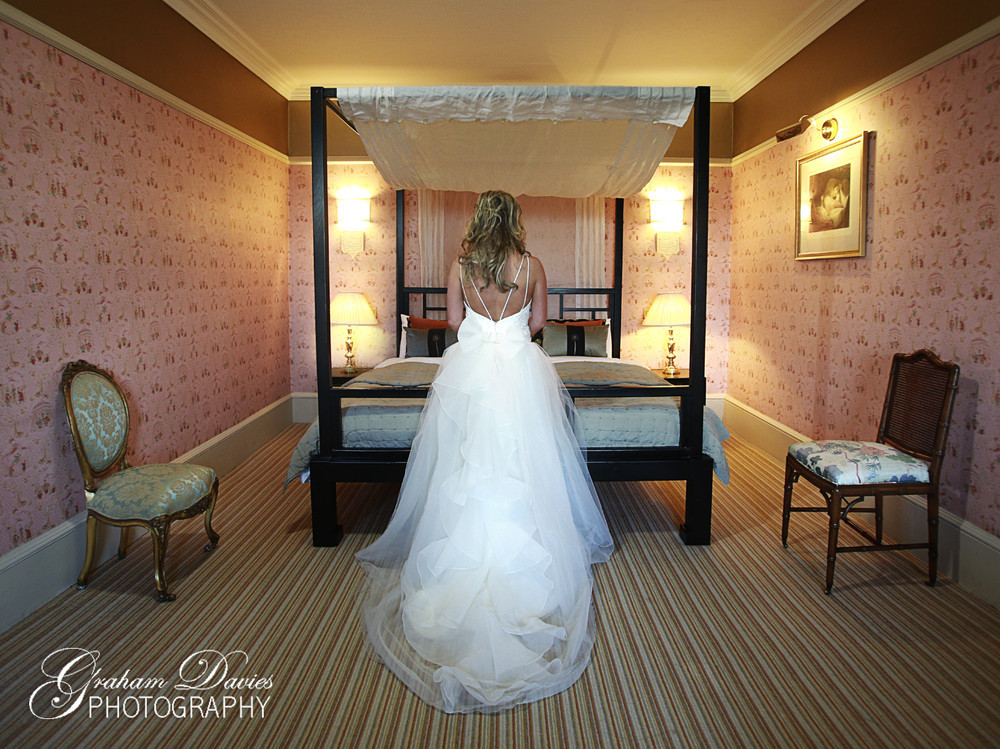 Wedding Photography at the New House Hotel Cardiff_24 - Wedding Photography at New House Hotel, Cardiff
