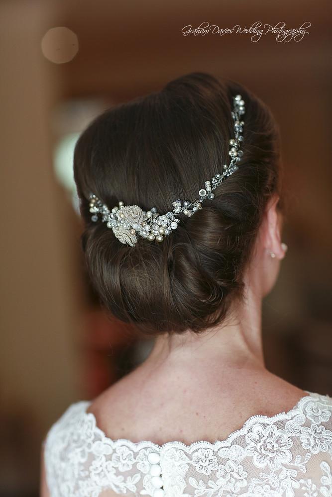 018_Carly  Ryan Blog - Wedding Photography at Canada Lodge