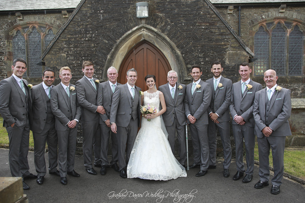 040_Carly  Ryan Blog - Wedding Photography at Canada Lodge