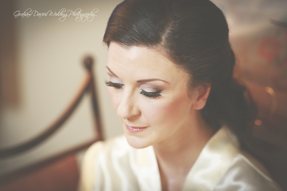 011_Carly  Ryan Blog - Wedding Photography at Canada Lodge