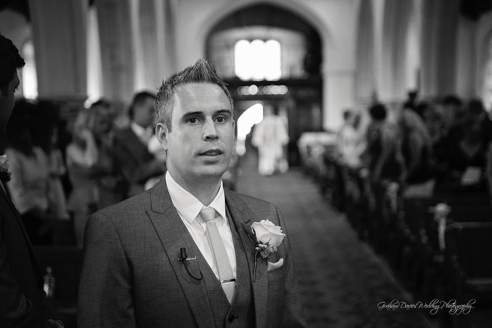 030_Carly  Ryan Blog - Wedding Photography at Canada Lodge
