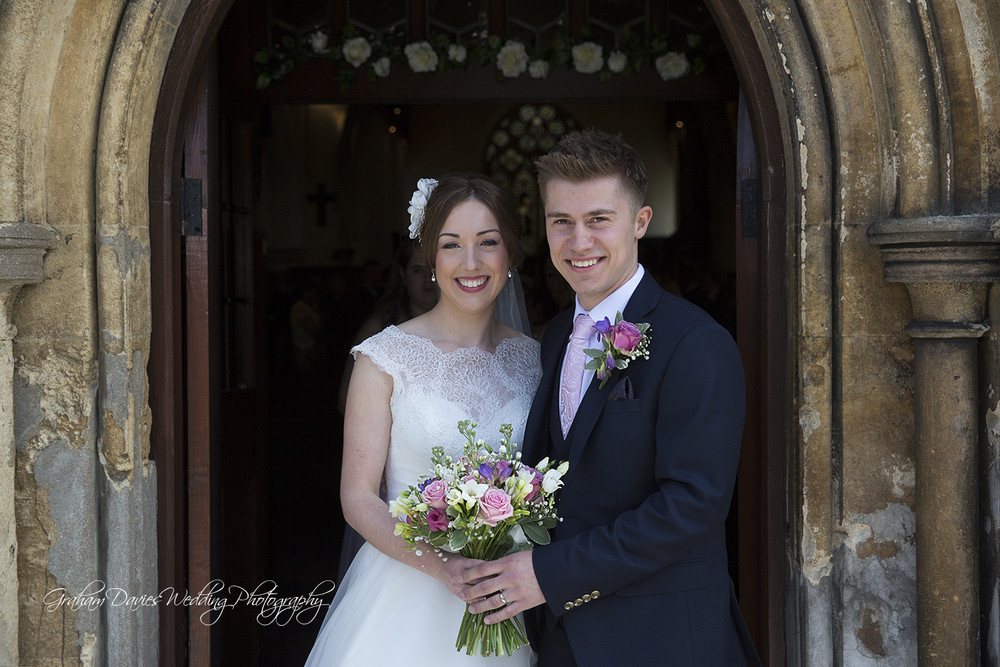 608C1096-2 copy - Wedding Photography at Cottrell Park, Cardiff