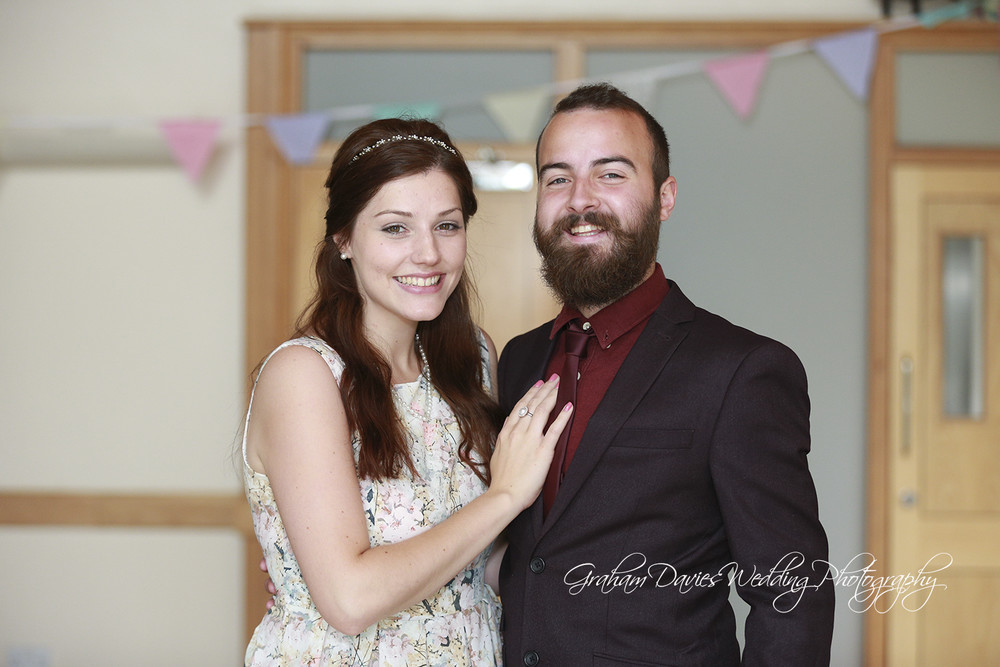 055_Carly  Ryan Blog - Wedding Photography at Canada Lodge