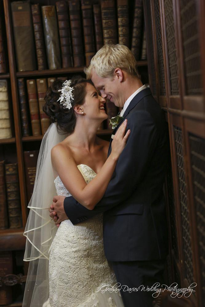 608C9042 copy - Wedding photography at Oxford University