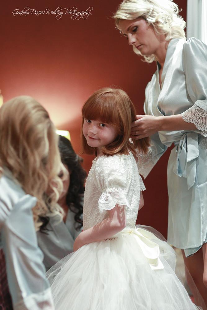 009_Carly  Ryan Blog - Wedding Photography at Canada Lodge