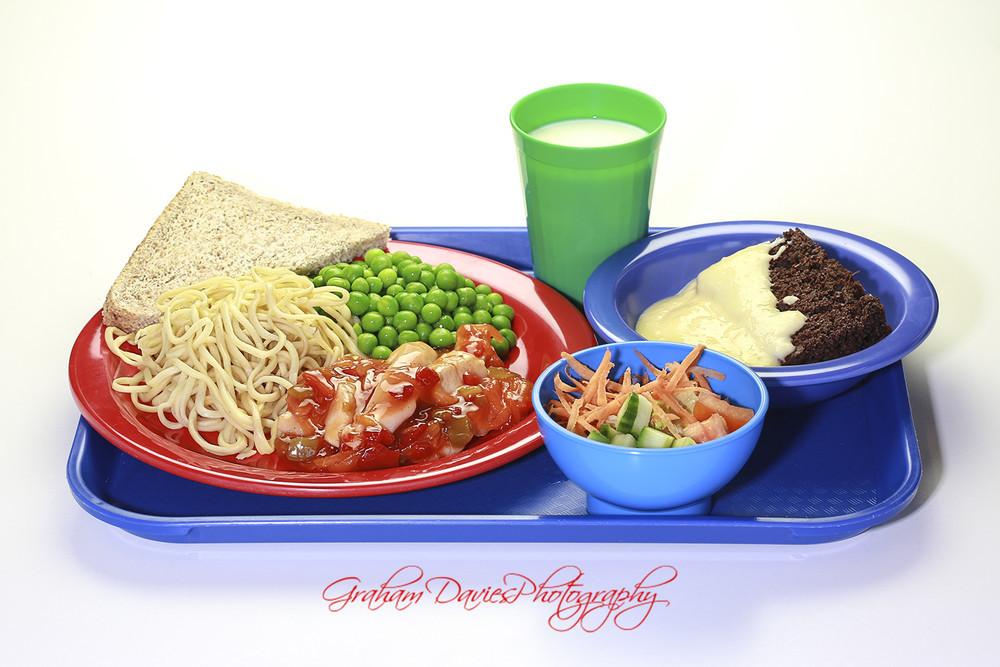 23_Food Originals copy low res - Food & Drink Photography