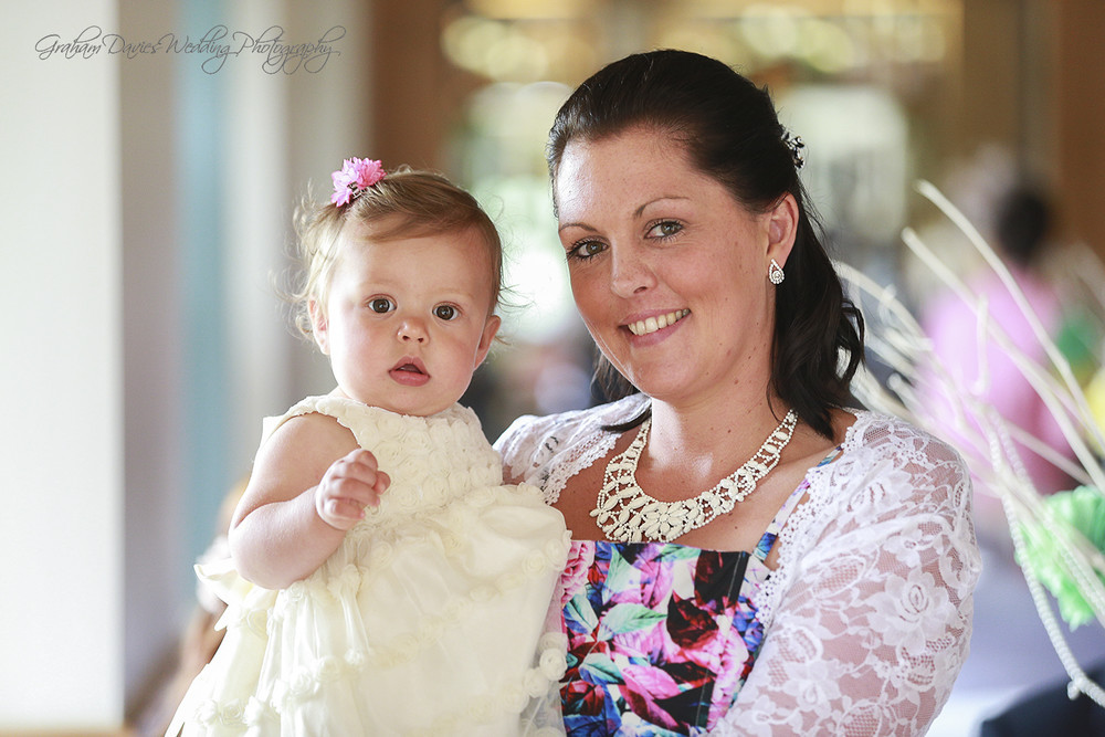 052_Carly  Ryan Blog - Wedding Photography at Canada Lodge