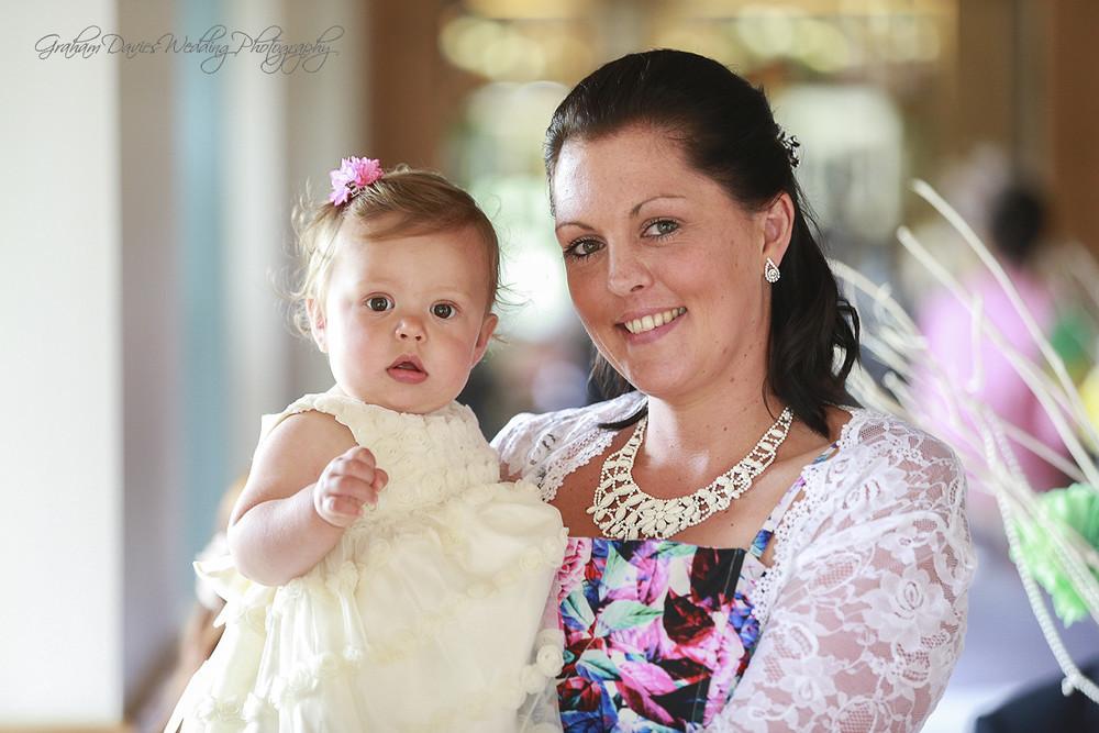 052_Carly  Ryan Blog - Wedding Photography at Canada Lodge