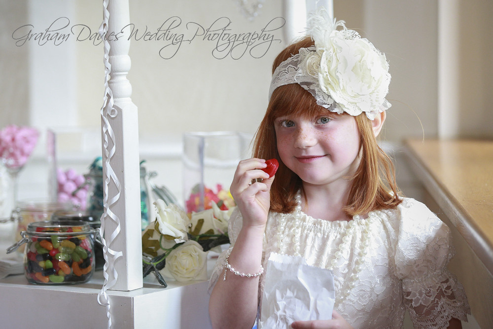 048_Carly  Ryan Blog - Wedding Photography at Canada Lodge