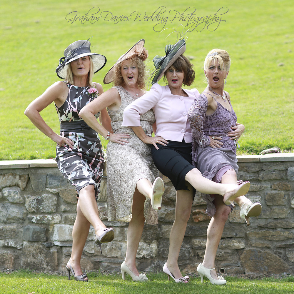 063_Carly  Ryan Blog - Wedding Photography at Canada Lodge