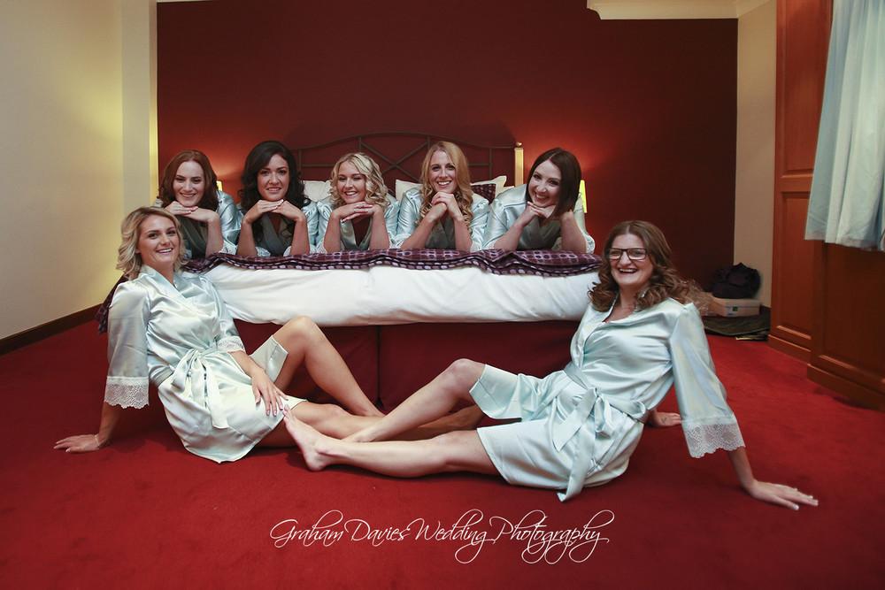 002_Carly  Ryan Blog - Wedding Photography at Canada Lodge