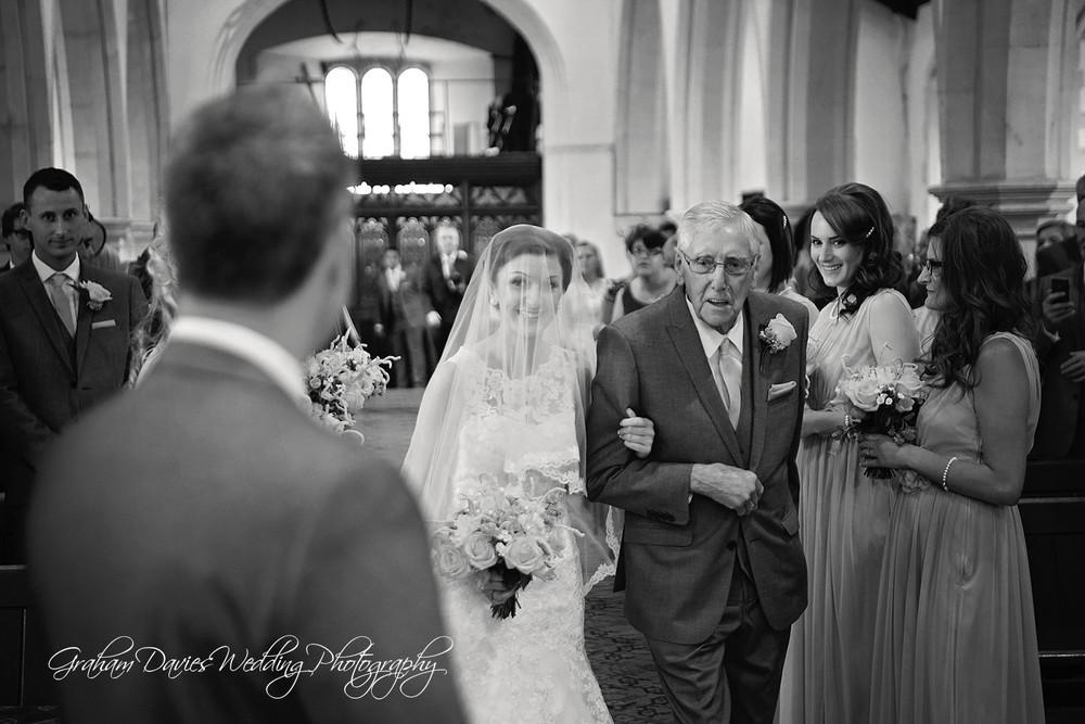 032_Carly  Ryan Blog - Wedding Photography at Canada Lodge