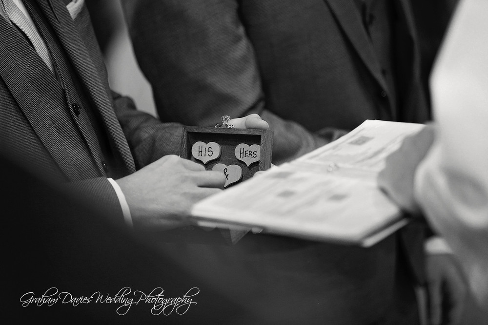 034_Carly  Ryan Blog - Wedding Photography at Canada Lodge