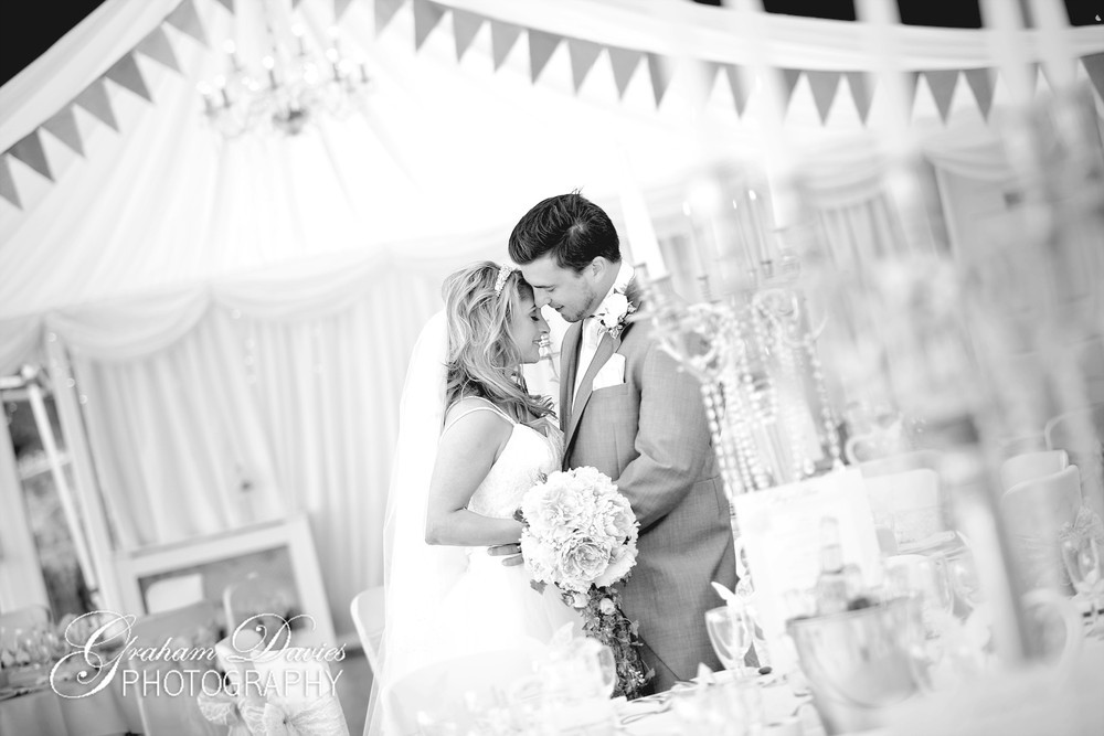 Wedding Photography at the New House Hotel Cardiff_20 - Wedding Photography at New House Hotel, Cardiff