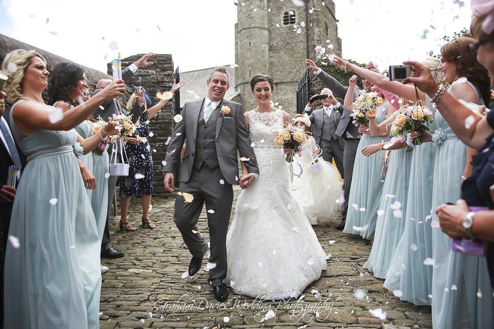 046_Carly  Ryan Blog - Wedding Photography at Canada Lodge