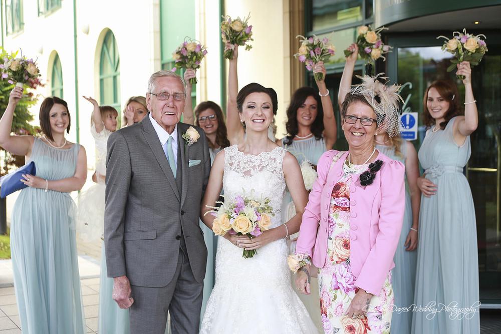 025_Carly  Ryan Blog - Wedding Photography at Canada Lodge