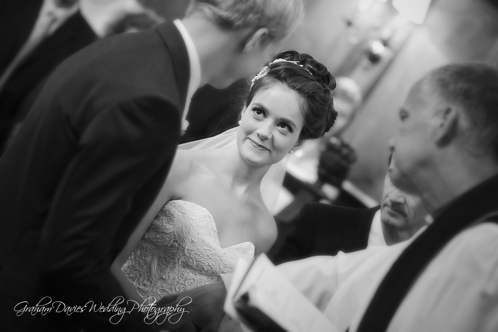 608C8713 - Wedding photography at Oxford University