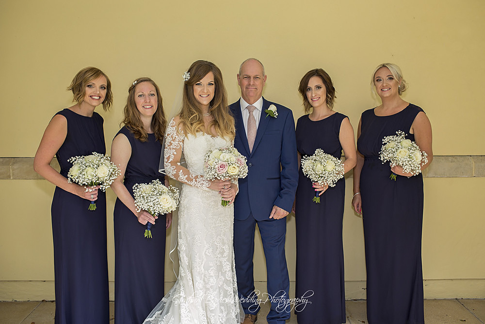 041_blog wedding pictures - Wedding Photography at Pencoed House