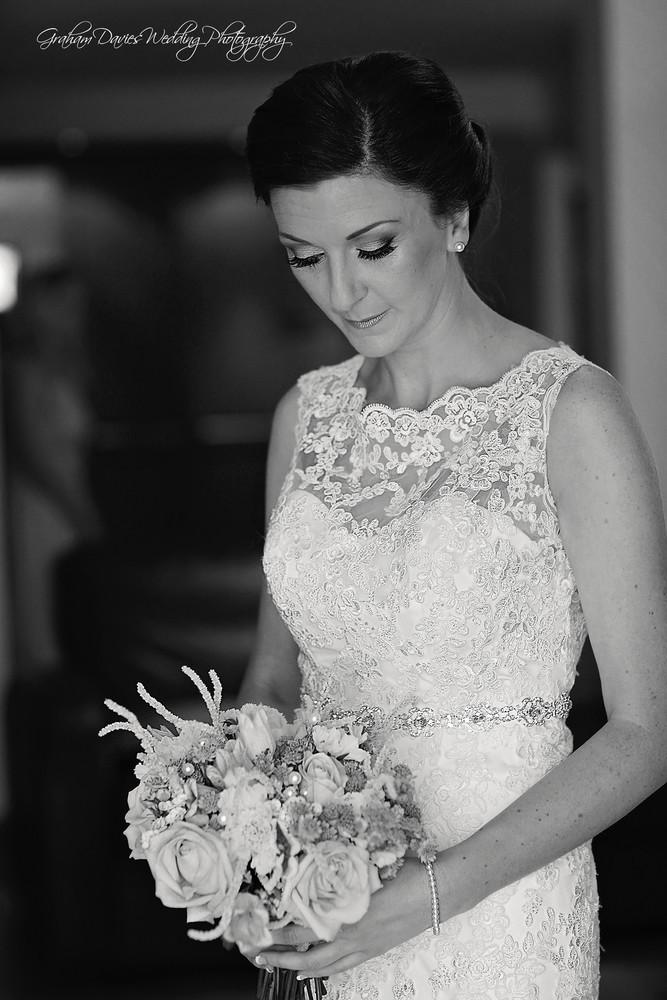 015_Carly  Ryan Blog - Wedding Photography at Canada Lodge
