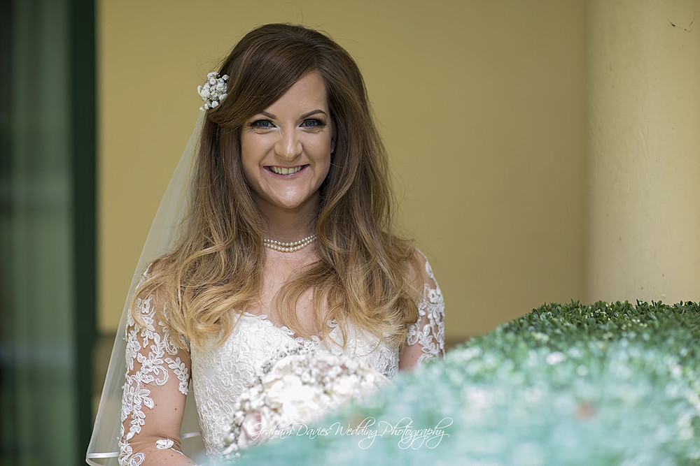 035_blog wedding pictures - Wedding Photography at Pencoed House