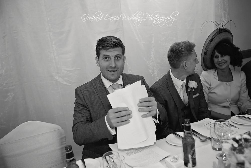 067_Carly  Ryan Blog - Wedding Photography at Canada Lodge