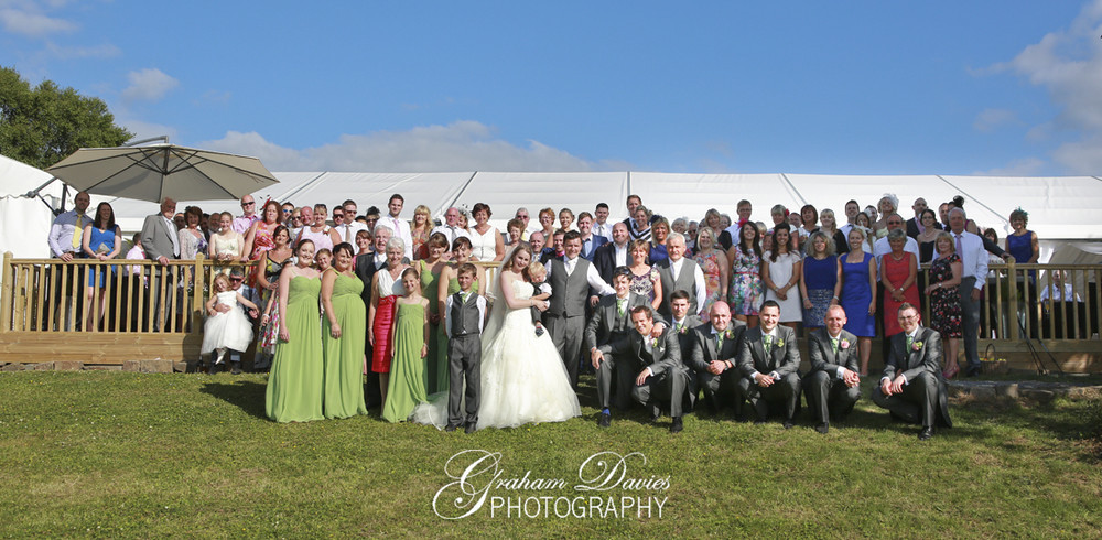 608C4965-2 copy - Wedding Photography at Sylen lakes