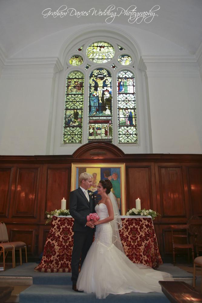 608C8887 copy - Wedding photography at Oxford University