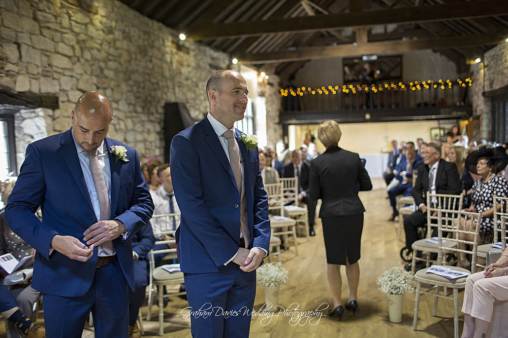 049_blog wedding pictures - Wedding Photography at Pencoed House