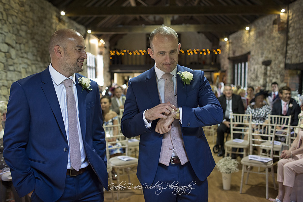 043_blog wedding pictures - Wedding Photography at Pencoed House
