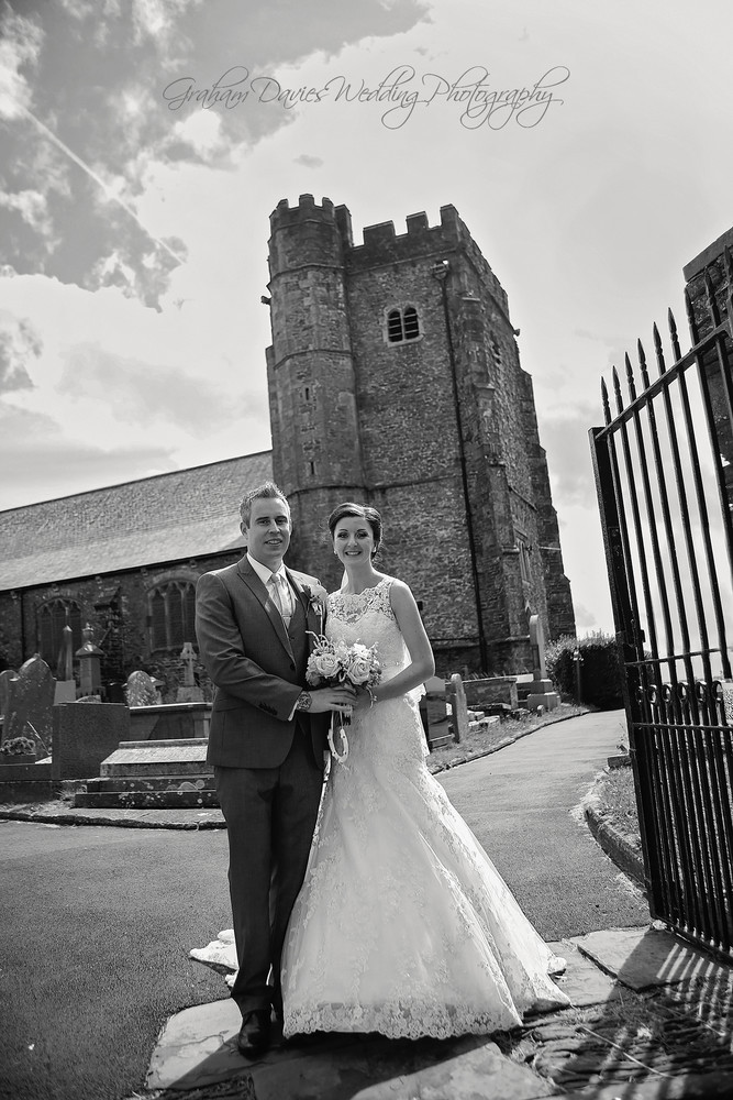044_Carly  Ryan Blog - Wedding Photography at Canada Lodge