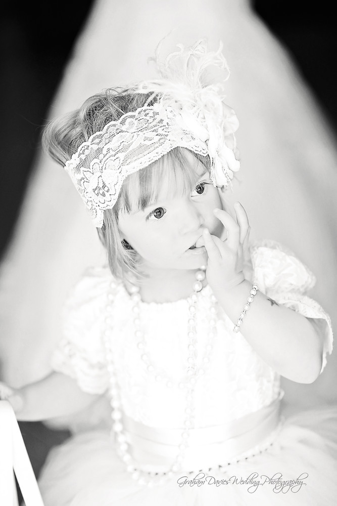 016_Carly  Ryan Blog - Wedding Photography at Canada Lodge