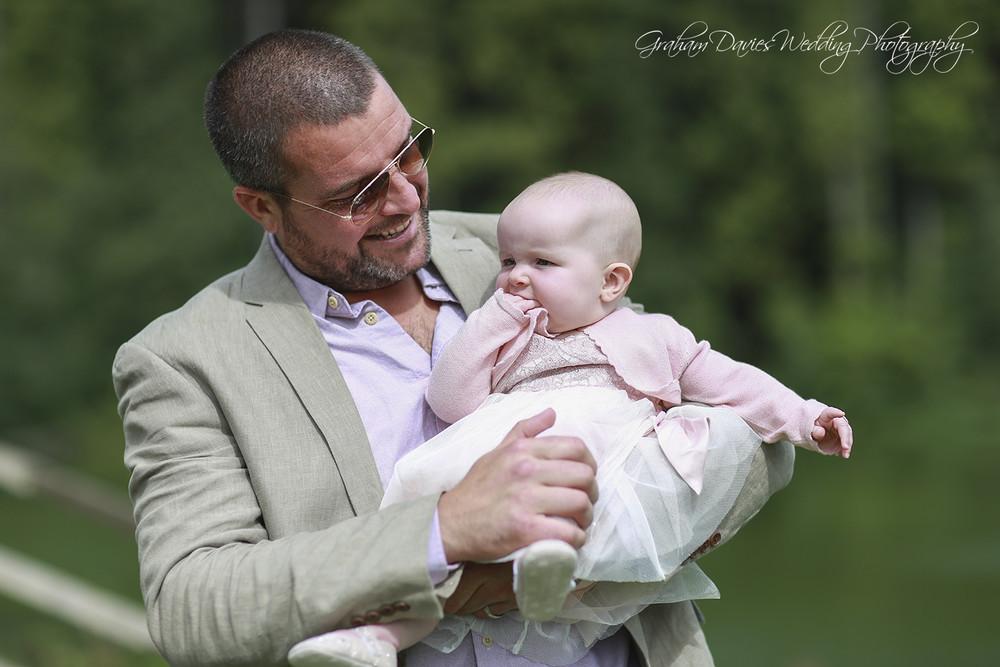 064_Carly  Ryan Blog - Wedding Photography at Canada Lodge