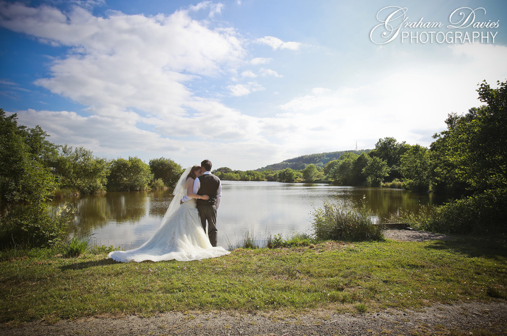 608C4905 copy - Wedding Photography at Sylen lakes