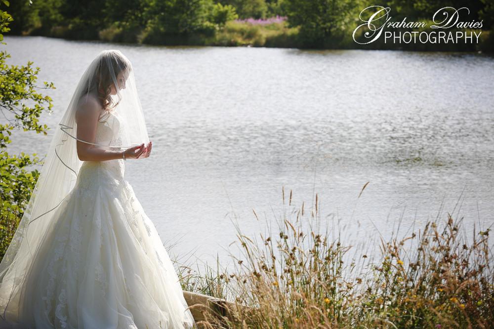 608C4932 copy - Wedding Photography at Sylen lakes