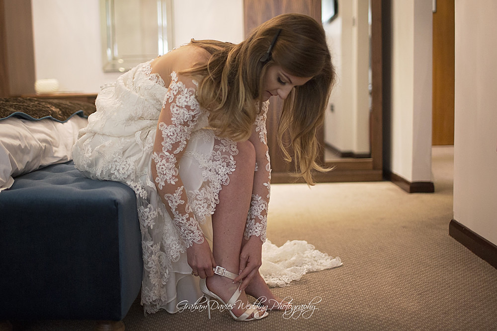 026_blog wedding pictures - Wedding Photography at Pencoed House
