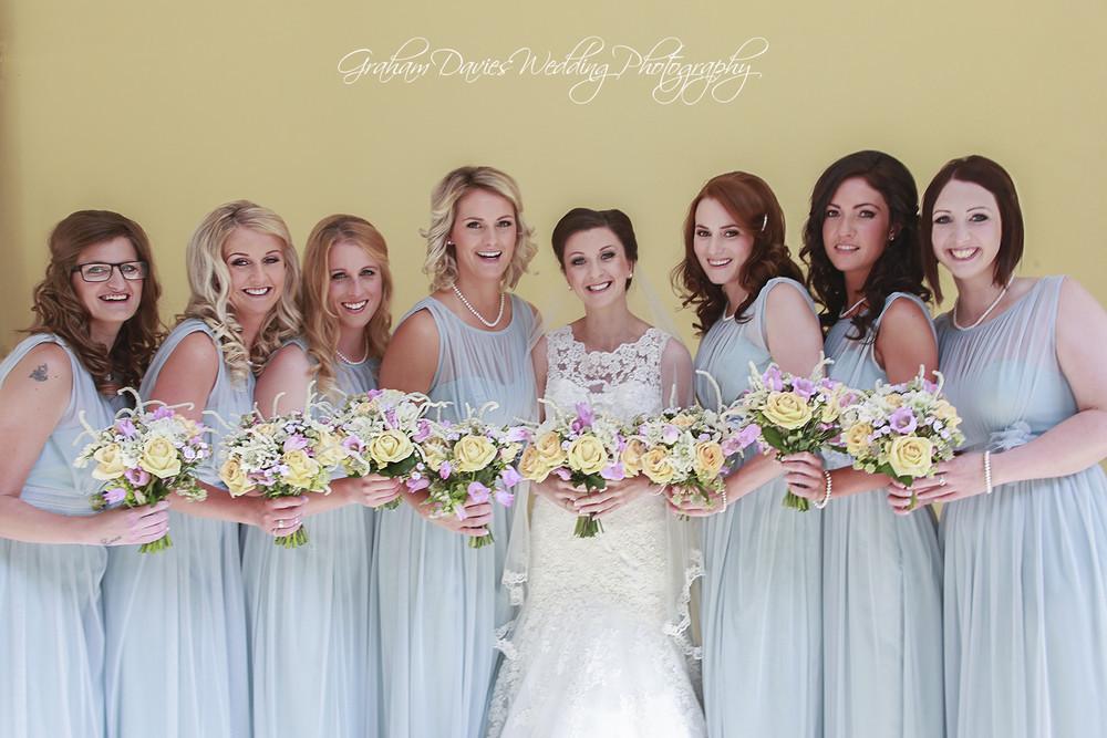 023_Carly  Ryan Blog - Wedding Photography at Canada Lodge