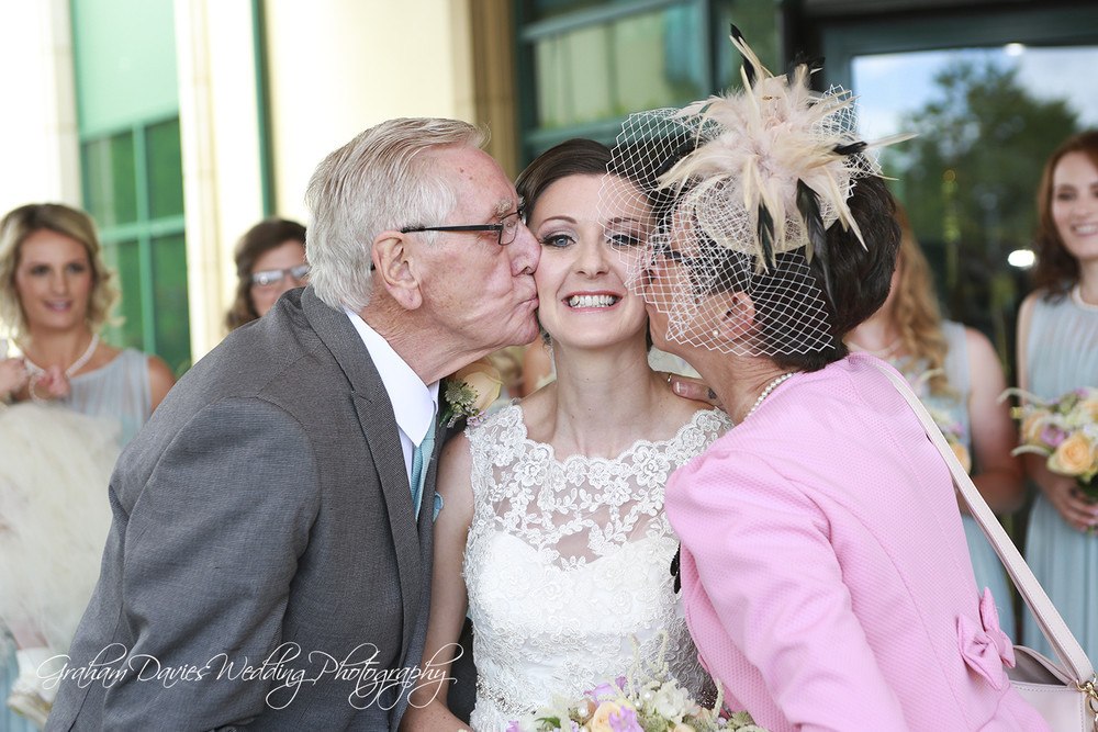 024_Carly  Ryan Blog - Wedding Photography at Canada Lodge