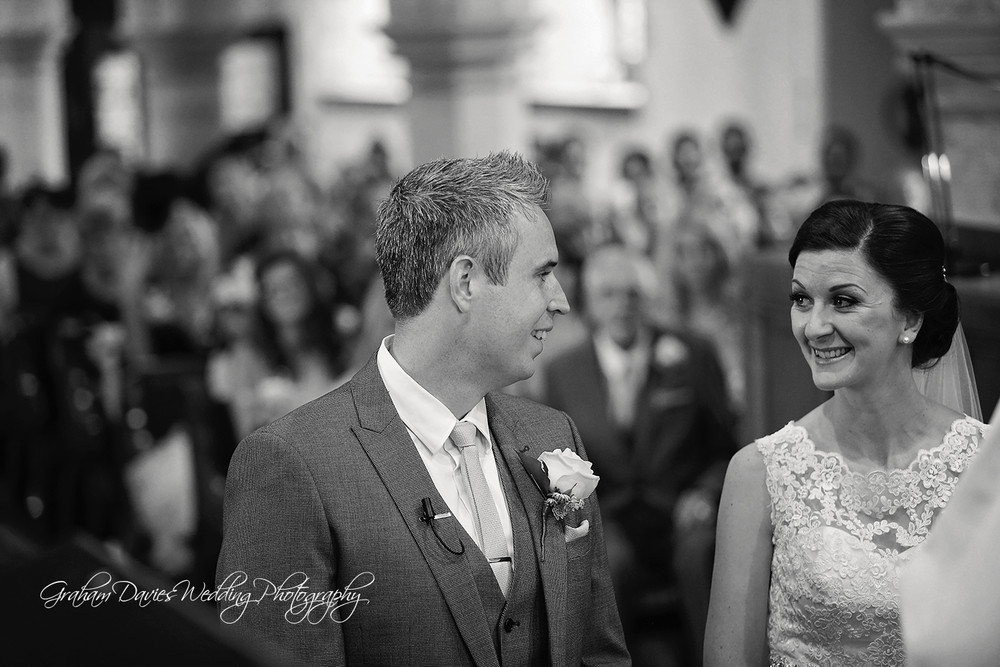 033_Carly  Ryan Blog - Wedding Photography at Canada Lodge