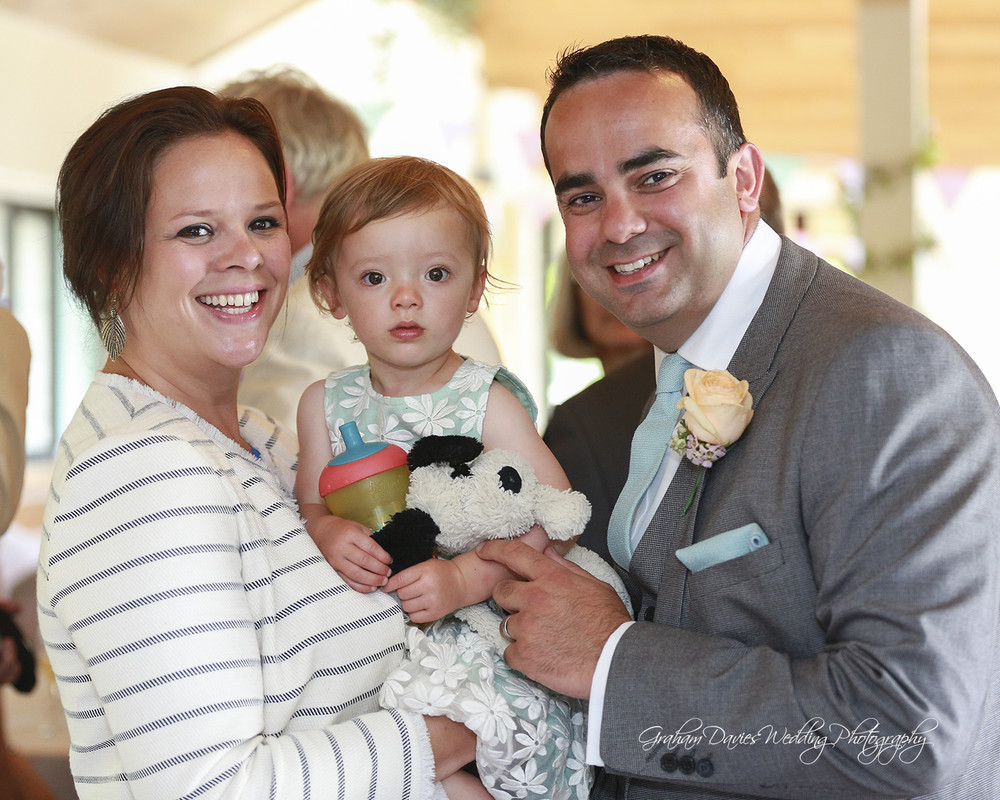 056_Carly  Ryan Blog - Wedding Photography at Canada Lodge