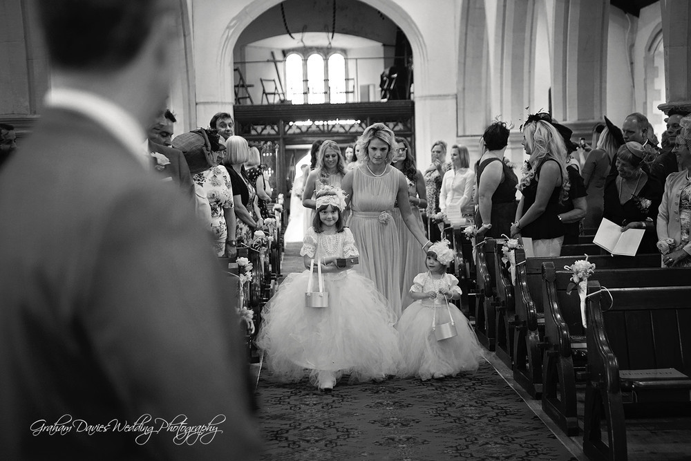 031_Carly  Ryan Blog - Wedding Photography at Canada Lodge