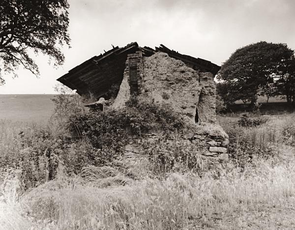 LLECHWEDD, Lledrod, Ceredigion 2014 - CEREDIGION FARMHOUSES