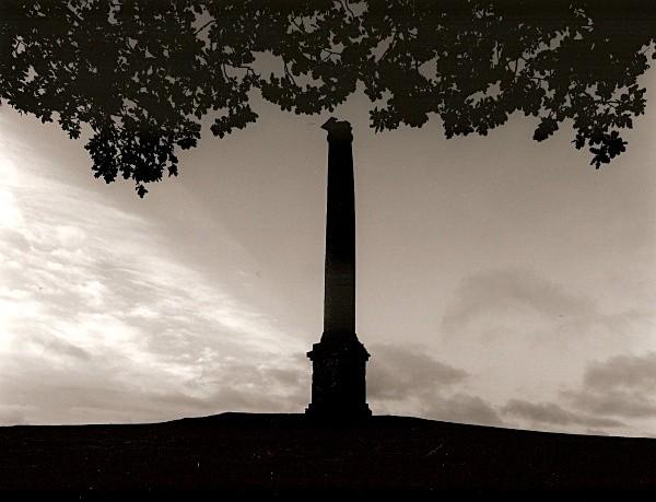 DERRY ORMOND TOWER, Betws Bledrws, Ceredigion 2010 - CEREDIGION MANSIONS