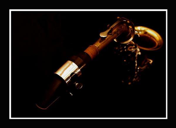 Winston - Instruments