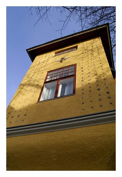 Lappeenranta 15 - Lappeenranta