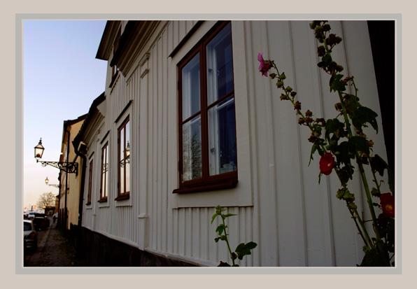 October 8 - Stockholm 2008 - 2010