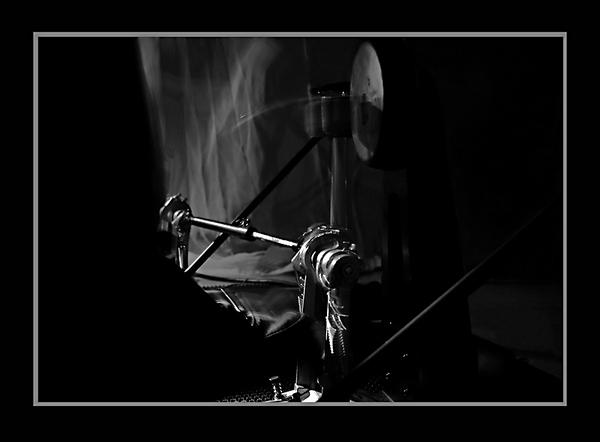DTXpress IV / The Millenium Double Bass 2 - Instruments