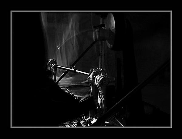 DTXpress IV / The Millenium Double Bass 3 - Instruments