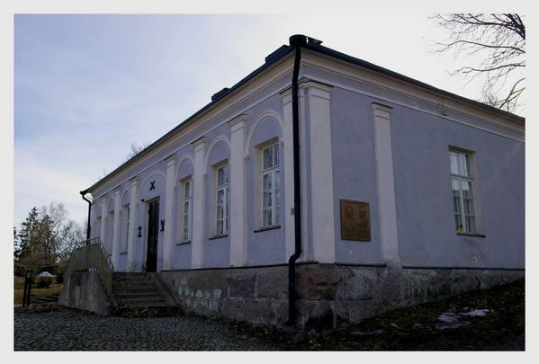 Lappeenranta 9 - Lappeenranta