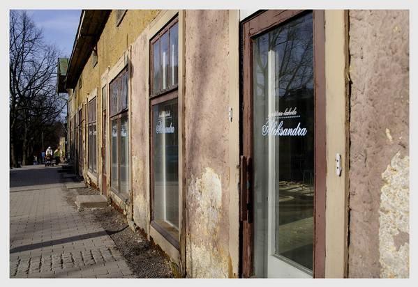 Lappeenranta 2 - Lappeenranta